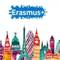 Caratteristiche del progetto Erasmus