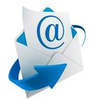 Corsi Accademici – Assegnazione username e password Istituzionali