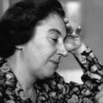Fondo Teresa Procaccini