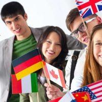 Mobilità Studenti - Erasmus