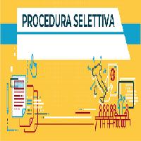 Procedura selettiva pubblica per soli titoli per l'individuazione di esperti esterni per docenza in campi disciplinari afferenti al settore disciplinare dei corsi accademici triennali di 1° livello A. A. 2020/21