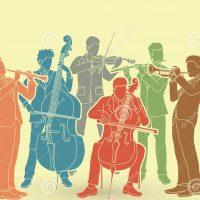 Lezione Musica da camera Sabato 23 Gennaio